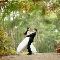 Weddings and Renewal of Vows